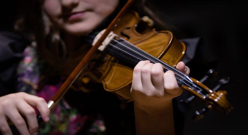 Naknadni upisi učenika u predškolski program Glazbene škole Požega