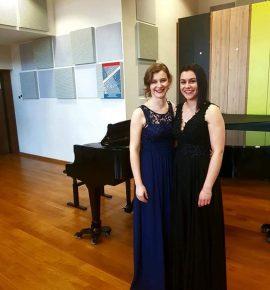 Rezultati 57. Državnog natjecanja HDGPP-a za soliste