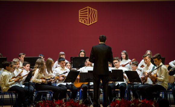 Održan koncert povodom Međunarodnog dana osoba s invaliditetom