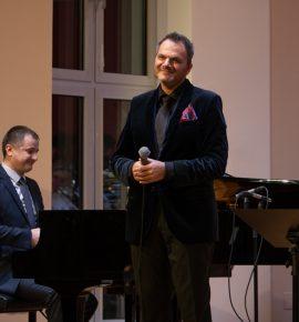 Održan Humanitarni koncert za Županijsku ligu protiv raka Požega