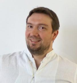 Nenad Jurčić