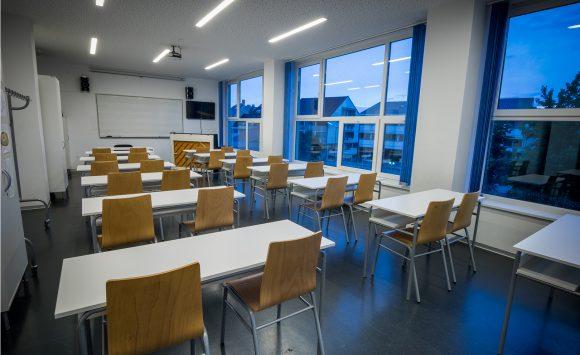 Danas se održava prijemni ispit za upis u osnovnu glazbenu školu
