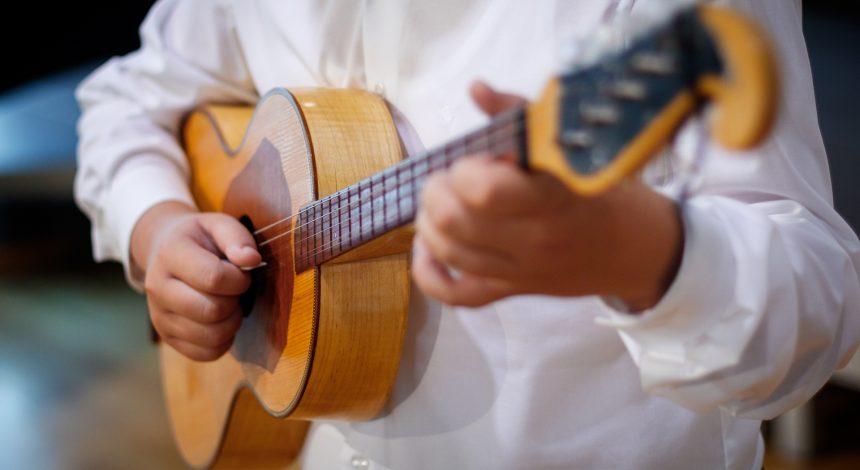 """Projektom """"Poticanje izvrsnosti"""" nagrađeno 20 učenika Glazbene škole Požega"""