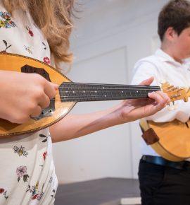 RASPORED AKUSTIČKIH PROBA ZA REGIONALNO NATJECANJE HDGPP-a u disciplini bisernica, brač i mandolina