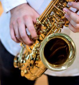 Danas se održavaju prijemni ispiti (jesenski rok) za upis u 1. razred osnovne glazbene škole