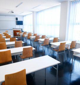 Rezultati prijemnih ispita za upis u 1. razred osnovne škole