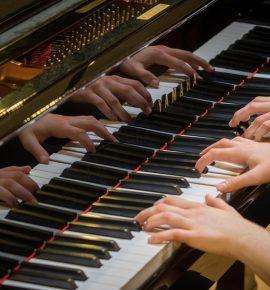 [AŽURIRANO] Rezultati Školskog natjecanja solista