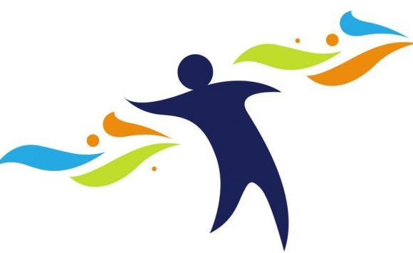 Promjena termina Koncerta povodom Međunarodnog dana osoba s invaliditetom