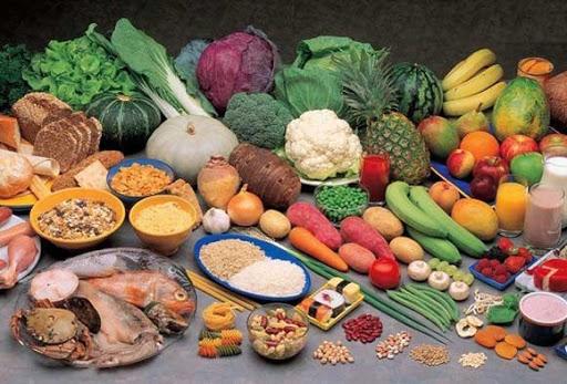 Pravila i prijedlozi vezani uz prehranu za vrijeme pandemije koronavirusa